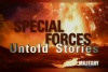 Special Forces Untold Stories: Royal Dutch Marines (2002)