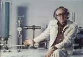 Connections Season 1, with James Burke (1978)