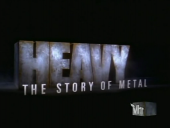 Heavy: The Story of Metal (2006)
