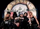 Behind the Music: Guns N' Roses (2004)