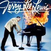 Behind The Music: Jerry Lee Lewis (1998)