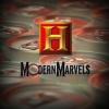 Modern Marvels: Aluminum (2007)