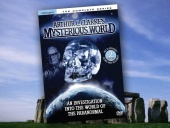 Arthur C. Clarke's Mysterious World: U.F.O.s (1980)