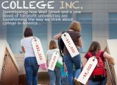College, Inc. (2010)