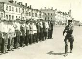 Decisive Battles: Moscow 1941 (2004)