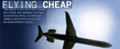 Flying Cheap (2010)