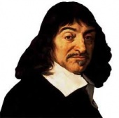 Descartes: Architect of a New Era (2005)