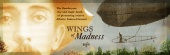 Wings of Madness (2006)