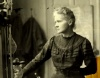 Six Experiments That Changed the World: Marie Curie's Radium (2000)