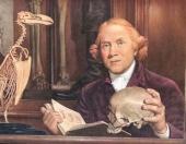 John Hunter: Founder of Scientific Surgery (2009)