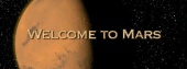 Welcome to Mars (2005)