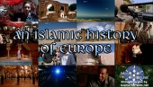 An Islamic History of Europe (2004)