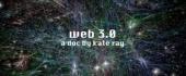Web 3.0 (2010)