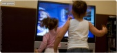Is TV bad for my kids? (2007)
