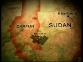 Darfur: China's Secret War (2008)