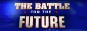 The Battle for the Future (2010)