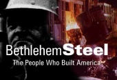 Bethlehem Steel: The People Who Built America (2004)