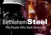 Bethlehem Steel: The People Who Built America (2004)