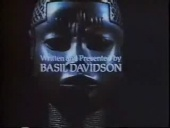 Africa: A Voyage of Discovery with Basil Davidson (1984)
