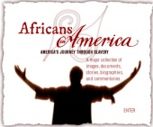 Africans in America (1998)