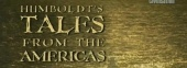 Humboldt's Tales From The Americas (1999)