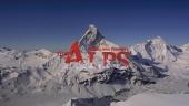 The Alps [IMAX] (2007)