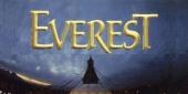 Everest [IMAX] (1998)