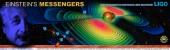 Einstein's Messengers (2005)