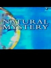 Natural Mystery (1999)