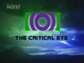The Critical Eye: Legendary Myths (2002)