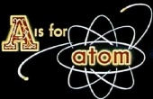 A is for Atom (1952)