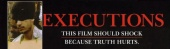 Executions (1995)