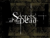 Secrets of the Dead: Executed in Error (2008)