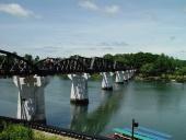 Secrets of the Dead: Bridge on the River Kwai (2005)