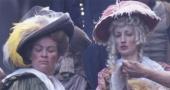 Secrets of the Dead: Voyage of the Courtesans (2005)