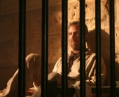Secrets of the Dead: Irish Escape (2007)