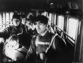 Churchill's Island (1941)