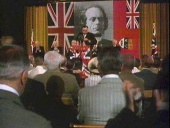 Mackenzie King and the Conscription Crisis (1991)