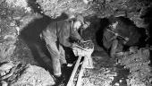 City of Gold: Klondike Gold Rush (1957)