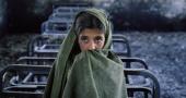 Good Morning Kandahar (2008)