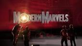 Modern Marvels: Guns Of The Civil War (1998)