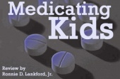 Medicating Kids (2001)