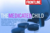 The Medicated Child (2008)