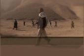 Behind Taliban Lines (2010)