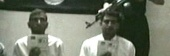 Jihad TV (2006)