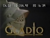 Gladio: The Ring Masters (1992)