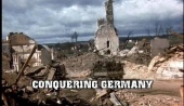 After the War: Conquering Germany (2005)