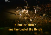 Himmler, Hitler and the End of the Reich (2001)