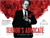L' Avocat de la Terreur [Terror's Advocate] (2007)