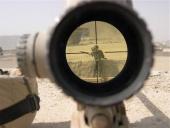 Targeting the Taliban... in Pakistan (2010)
